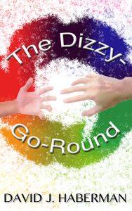 dizzy-go-round-web